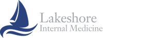 Lakeshore Internal Medicine