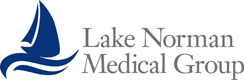 Lake Norman Medical Group (NEW)